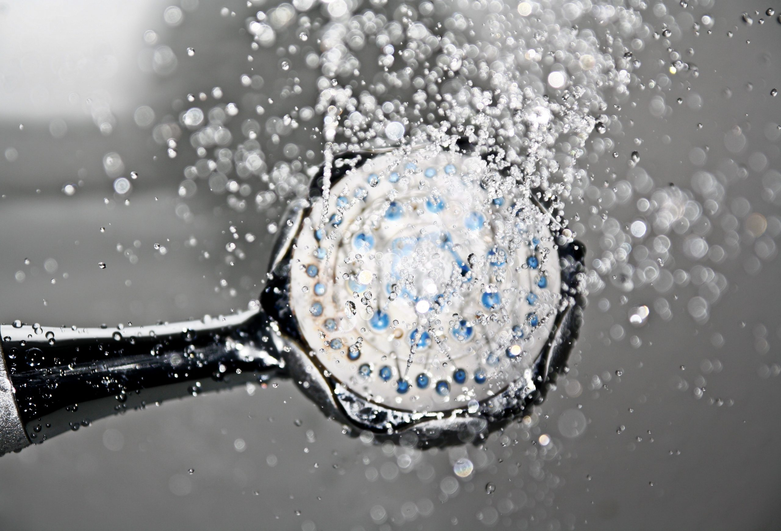 El aerotermo proporciona el 100% del agua caliente sanitaria de un hogar.